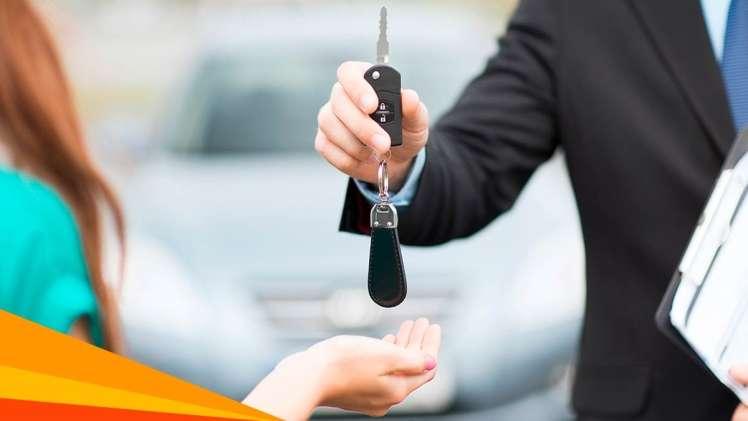 car rental advantages 1596872370