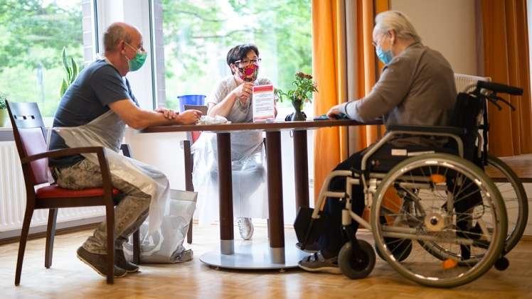 1140x655 visiting nursing homes after coronavirus.web