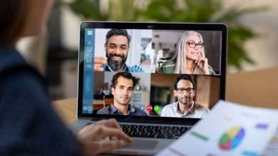 3 ways a virtual office receptionist can help your business productivity