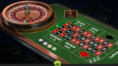 4 Free Winning Casino Tips Reviewed 1