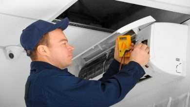 6 MOST COMMON SIGNS THAT YOUR AIR CONDITIONER NEEDS TO BE REPAIRED