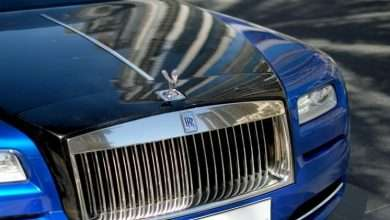 A Complete Guide To Rent Rolls Royce Dawn Dubai