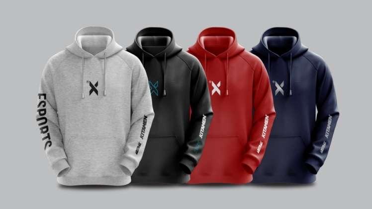 ABSTRAX X KITAMEN hoodie 4 thumbnail 1024x533 1