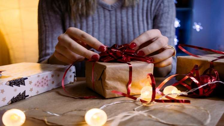 Fantastic Gifts Ideas for Giving Farewell to Your Loved One