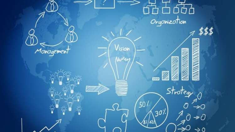 How Insurance Brands Leverage Business Intelligence