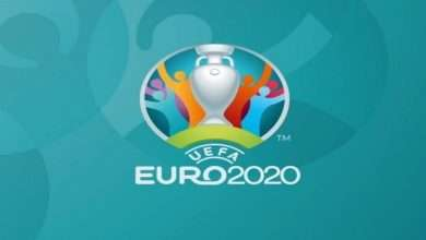 How it was possible for the Euro 2020 to still be played