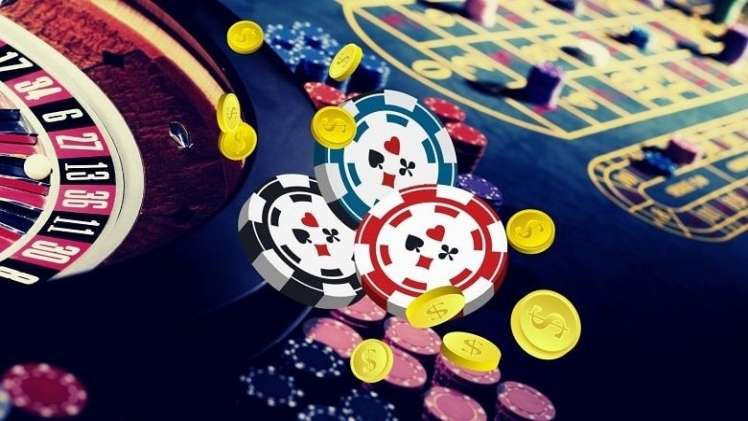 How to Find the Best Online Casino in Malaysia