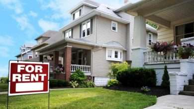 Important Things to Keep in Mind when Filling Vacant Rental Property