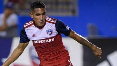 Most Promising Young Players in MLS in 2021