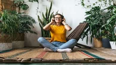Perfect Ways to Relieve Stress in Your Life