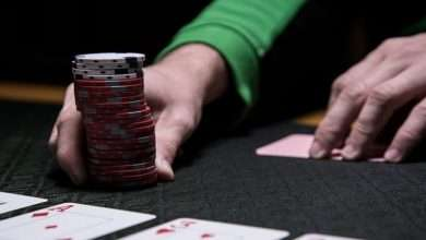 The Best Online Casino in Singapore 7 Reasons to Choose BK8
