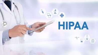 What Are The Main Concerns About The Proposed Changes To The HIPAA Privacy Rule