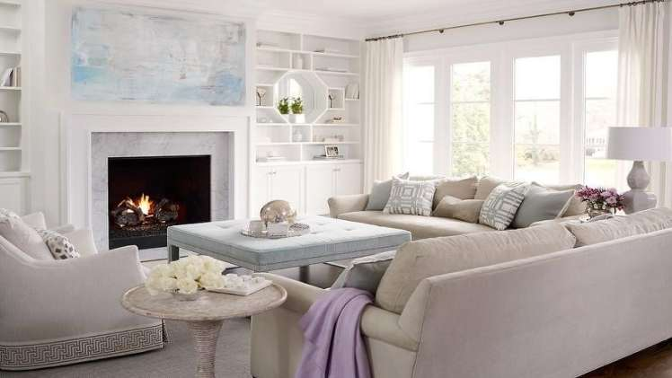 Why You Should Invest In Fireplace1
