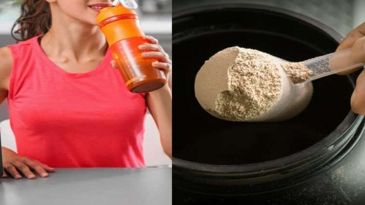 Why is Whey Protein Good for You