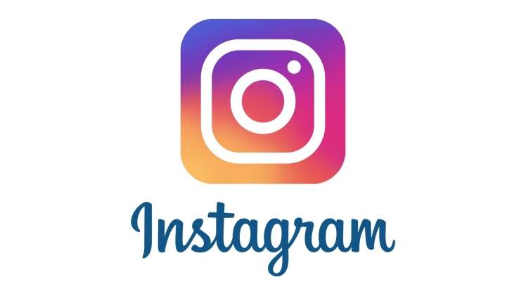 why buying Instagram followers is not a Bad Idea