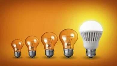 0902ledlighting