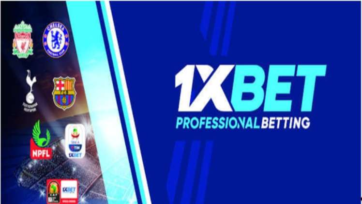 1xBet affiliate program review.benefits payments traffic