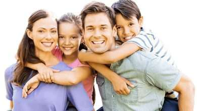 5 Elements You Should Not Ignore While Finalising A Family Health Plan