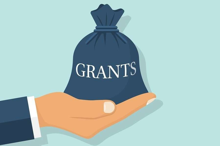 5 Excuses to Avoid as You Apply for Grantssss