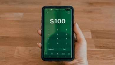 5 Tips for Forex Traders in 2021