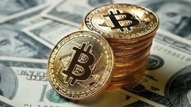 5 Tips for Using Bitcoin When Buying Things You Want Online