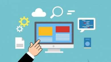 5 checkpoints before choosing the web hosting