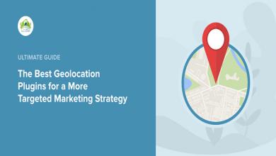 6 Best WordPress Geolocation Plugins for Localized Marketing