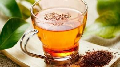 6 Reasons Why You Should Switch to Organic Tea