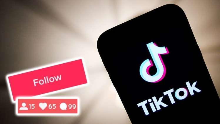 8 Best Sites to Buy Auto Tiktok Views