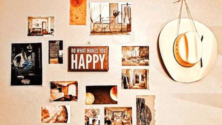 8 Stunning Ideas on Wall Decoration of your Home