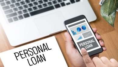 Advantages and Benefits of using PaySense Instant Personal Loan