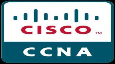 All There Is To Know About CCNA Certification