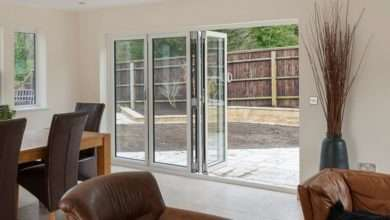 Are the double glazed windows worth it