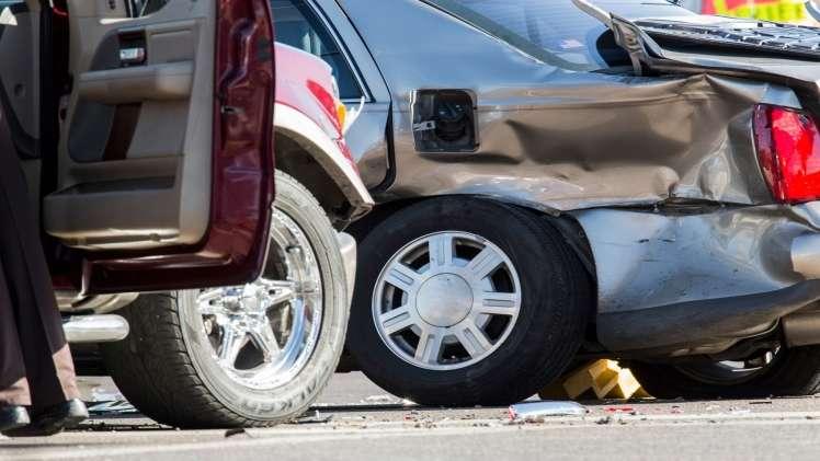 Automobile Accident 000046487186 Medium 1