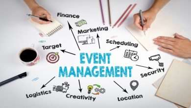 BBA In Event Management
