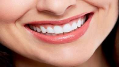 Best Cosmetic Dentistry Procedures For A Smile Makeover