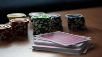 Best Poker Hands to Play To Increase Your Chances of Winning