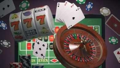 Casino Aggregators Vs Casino Operators