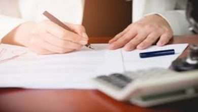 Chapter 11 Bankruptcy How It Works and Who Is Eligible For Filling It