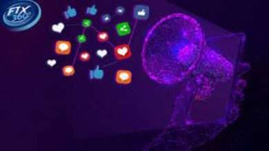 Digital Marketing How to Go Viral With PR