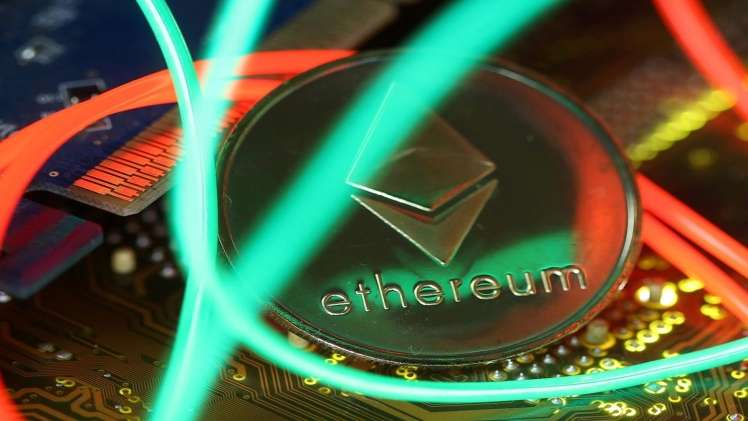 Ethereum is Proving Crypto Energy Costs Can