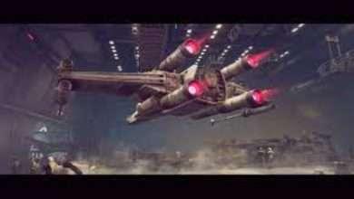 Fight Spaceship Battles