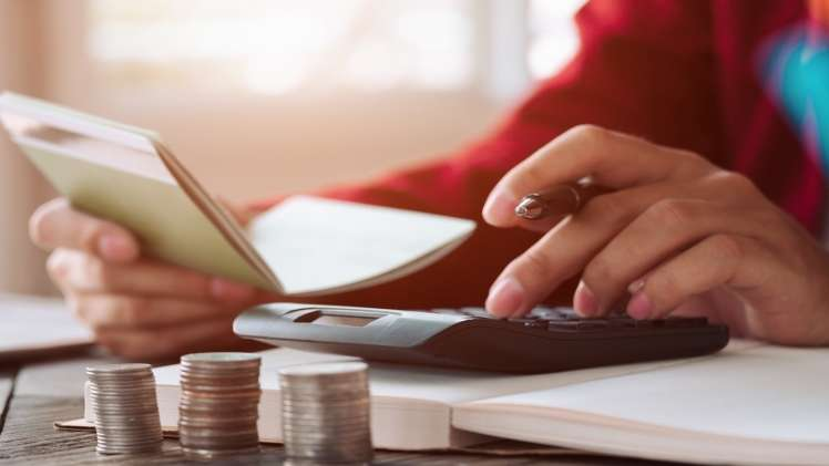 Heres Your Ultimate Guide to Understand the Insurance Premium Calculator1