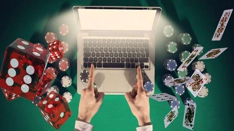 How Can Businesses Learn from the Casino Industry