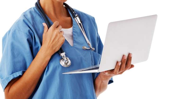 How Can EHR reduce medical errors With a Pinch of Technology