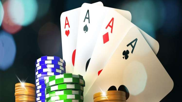 How Do Crypto Casino Tournaments Work