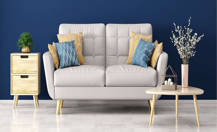 How Sofa Upholstery Services Gives a Great look to your old Sofas 2