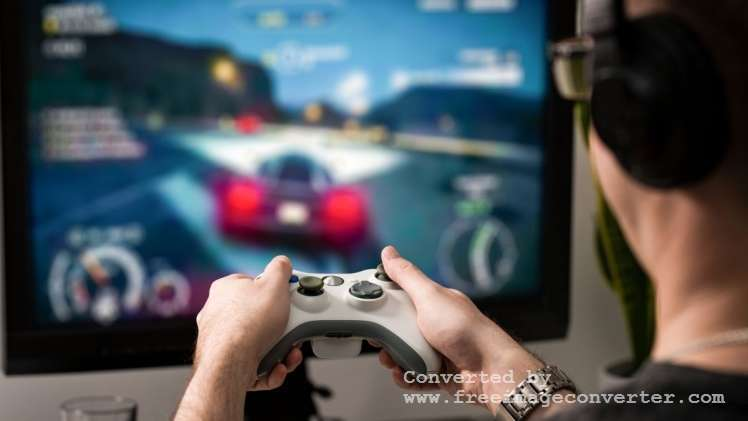 How are Different Industries Benefiting from Online Game Revenues