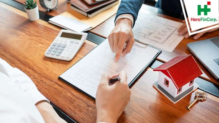 How does a Flexi loan differ from a personal loan