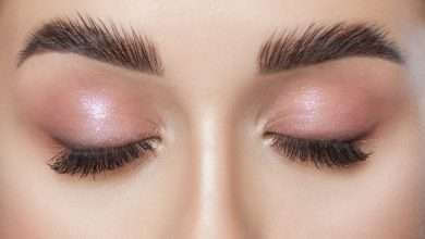 How to Choose The Right Eyebrow Gel